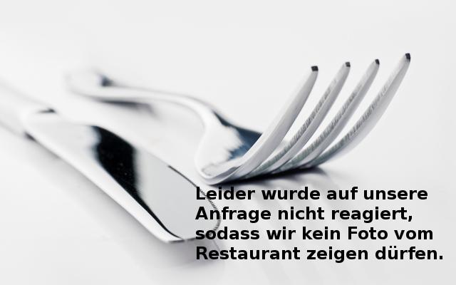 Schifferbörse hamburg speisekarte